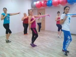 танцевальные напрвления-2